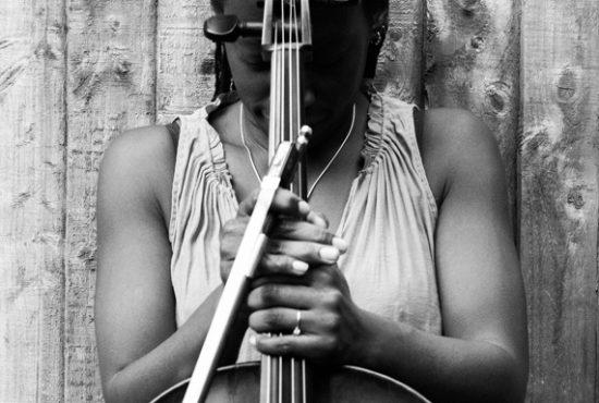 Jay Emme Wedding Cellist Birmingham