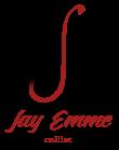 Jay Emme, Cellist