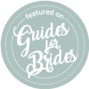 Jay Emme Cellist Featured on Guides For Brides